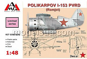 Pack of 350 ERJ-3EKF5233V RES SMD 523K OHM 1/% 1//10W 0603